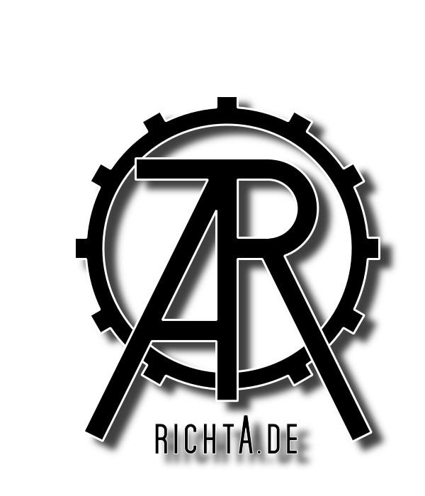 richtA.de